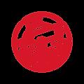 RedOnWhite_logoArtboard 10.png