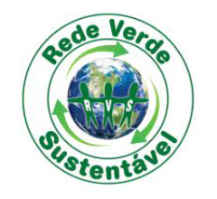 Rede Verde Sustentável