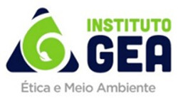 Instituto GEA