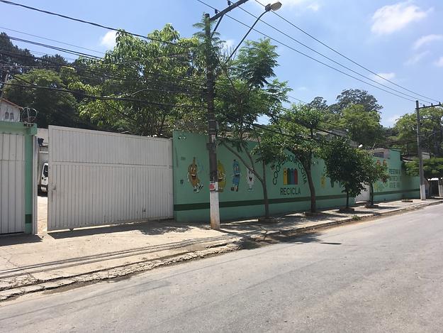 ENTRADA_GALPÃO (2).png