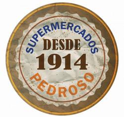 Supermercados Pedroso