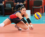 nicole-davis-usa-libero-volleyball-2.jpg