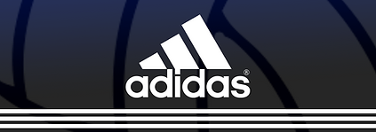SPVC-Adidas-horiz.png