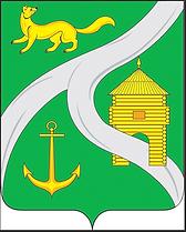 Усть-Кут.png