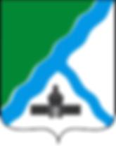 герб Бердска.png