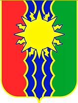 Братск.png