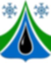 герб Северного.png