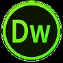 Adobe-Dw-icon.png