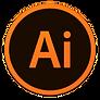 Adobe-Ai-icon.png