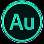 Adobe-Au-icon.png
