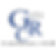 GRC logo setup 3.png