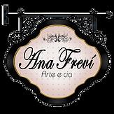 logo-meno-png.png