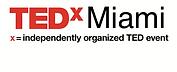 TEDxMiami Logo.png