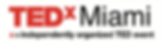 TEDxMiami Logo 2.png