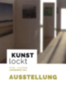Kunst Lockt Flyer2.0.jpg
