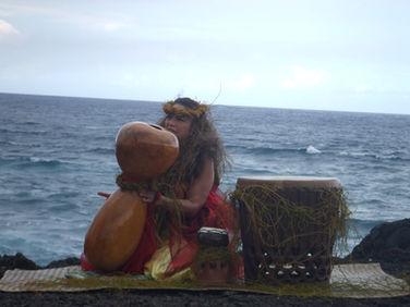 hula photo shoot 087.JPG