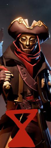 05 Reaper Bones.jpg