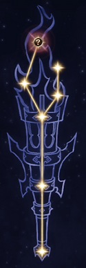 12 Ulzuin's Torch.PNG
