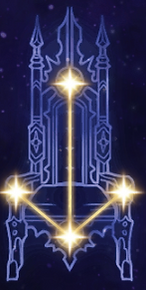 06 Empty Throne.PNG
