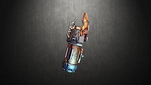 03 Grenade - Hex.jpg