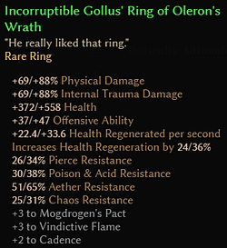 09 Ring2 Info.PNG
