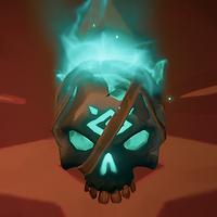 10 StrongholdSkull.png