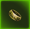 08 Ring.PNG