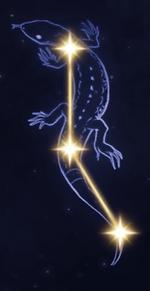09 Lizard.PNG