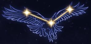 05 Hawk.PNG