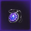 07 Amulet.PNG