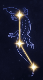 02 Lizard.PNG