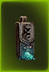 Outcast's Warding Powder.PNG