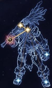 14 Behemoth.PNG