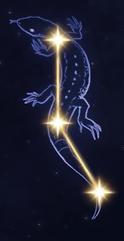 13 Lizard.PNG