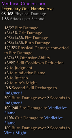 13 Weapon Info.PNG