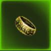 08 Ring.PNG