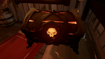 Ashen Chest of Legends.png