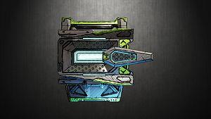 01 Shield - Old God.jpg
