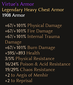 03 Chest Info.PNG