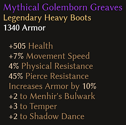 06 BootsDetail.PNG