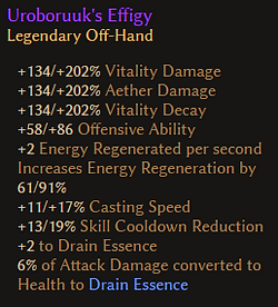 10 Offhand.PNG