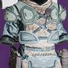 Crystocrene Robes.jpg