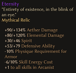 12 RelicInfo.PNG