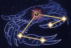 06 Crab.PNG