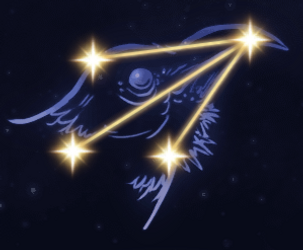 08 Raven.PNG