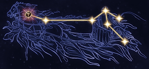 07 Chariot of the Dead.PNG