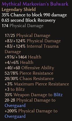 14 Shield Info.PNG