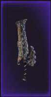14 Offhand.PNG