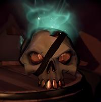 09 SkeletonCaptainSkull.png