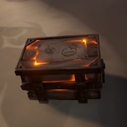 13 Firebombcrate.png